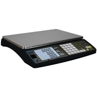 China Adam Equipment Raven Price Computing Scale on sale