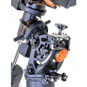 China Celestron CGE Pro Mount (Without Tripod) 91529 on sale