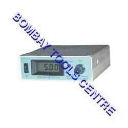 China Holiday Detector Hot on sale
