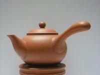 China Ceramic Clay Teapots on sale