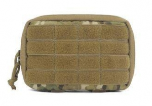 China EMT Tactical Molle First Aid Pouch First Responder Kits For Trauma on sale