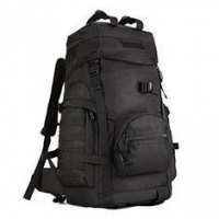 Sport Outdoor Tactical Gear Backpack Molle Assault Pack With 75L