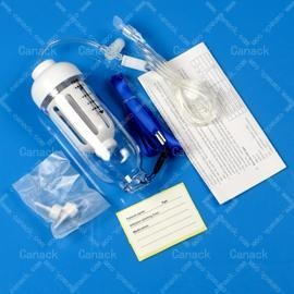 China Disposable Infusion Pump CBI on sale