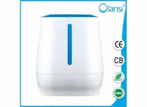 China wholesale China cheap mineral water filter alkaline water purifier on sale