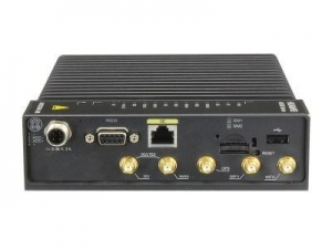 China Huawei AR500 Series Agile AR503GW-LM7 AR509G-L-D-H router on sale