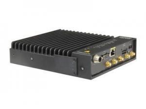 China Huawei AR503 Series Agile Gateway on sale