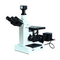China BD-17AT invented Metallurgical Microscope on sale