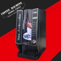 F305T Restaurant Service Coffee Vending Machine