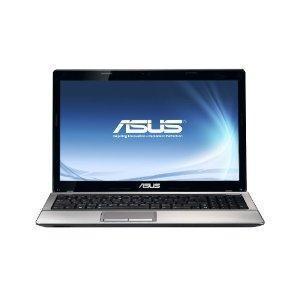 China Laptop Computers ASUS A53SV-XE1 15.6-Inch Versatile Entertainment Laptop - Black on sale