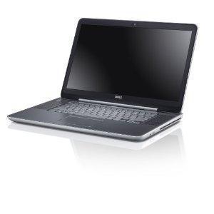 China Laptop Computers Dell XPS 15z XPS15z-72ELS Laptop (Elemental Silver) on sale
