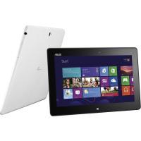 Tablet PC Tablet PC 10.1inch Windows 8 64GB VivoTab Smart ME400C