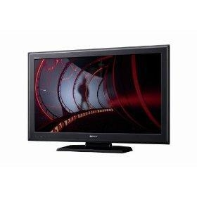 China Cell Phones Sony Bravia KDL22S5500U 22-inch Widescreen HD Ready LCD TV on sale