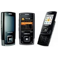 Cell Phones SAMSUNG E900 UNLOCKED ANY NETWORK NO RESERVE