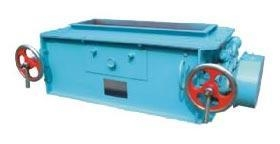 China PS Series Pellet Crumbler on sale