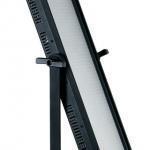 China 3200 Bulbs LED Lighting Photography With barndoor For Video Shooting on sale