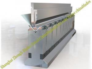 China LVD hydraulic pressure Plate bending mold, LVD hydraulic pressure Mold Hydraulic Press Brake Die on sale