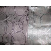 Series:Window blind fabrics