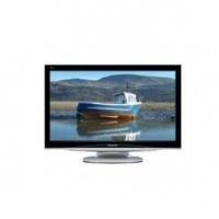 Panasonic TX-L37V10B 37-Inch Widescreen Full HD 1080p LCD TV HD
