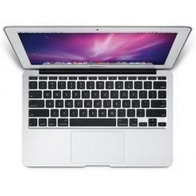 China Apple MacBook Air MC505LL/A 11.6-Inch Laptop on sale