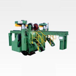 China Pit Vertical CNC Winding Machine on sale