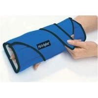 For Your Comfort Adjustable IMAK Pil-O-Splint Adjustable IMAK Pil-O-Splint