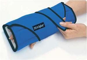 China For Your Comfort Adjustable IMAK Pil-O-Splint Adjustable IMAK Pil-O-Splint on sale