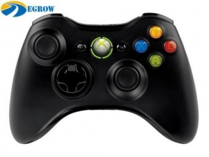 China xbox 360 accessories XBox 360 Wireless controller on sale