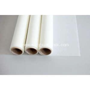 China Durable Silicon Coated Baking Paper on sale