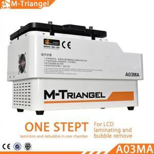 China LCD Laminating Machine(A03MA) on sale