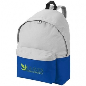 China Promotional Bags Dipp Backpacks on sale