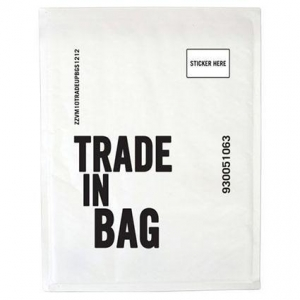 China Promotional Bags D1 Padded Envelopes on sale