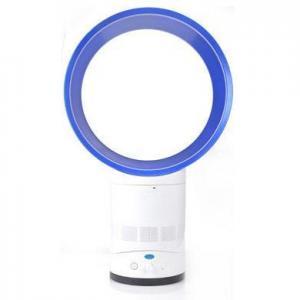 China Desktop Bladeless Fan on sale