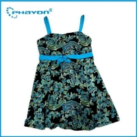 Allover Print Sexy Swimsuit Women Plus Size Bathing Suits