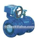 China Multifunctional Silent Lift Check Valve on sale