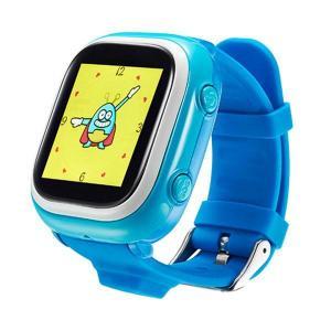China GPS Kids Watch PT529 on sale