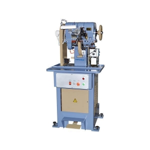 China TSH-2368High Speed Out Sole Stitching Machine on sale