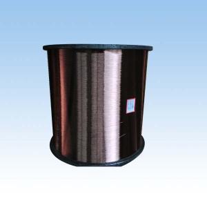 China Copper clad aluminum manufacturers on sale