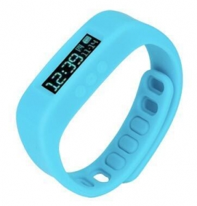 China Gift & Promotions Waterproof sport watch BW00012 Return on a page on sale