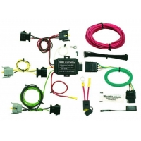 China Vehicle Wiring Harnesses 40315Ford / Mazda / Mercury on sale
