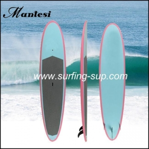 China Stand Up Paddle Boards Model: P-006 on sale