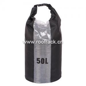 China Dry Bag 50L on sale