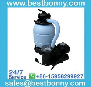 China 2014 New Style pool filter valves on sale
