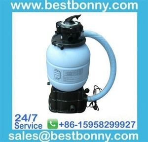 China 2014 Best sell pool filters for sale on sale