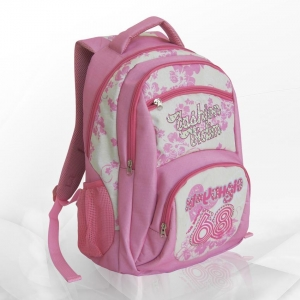 China School bag large backpack big student backpack STZH-010018 on sale