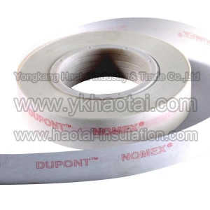 China NMN 40um Flexible Laminates on sale