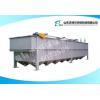 China Cavitation Air Flotation Machine for sale