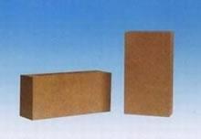 China Light silica brick on sale