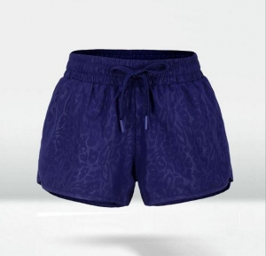 China Bodybuilding Shorts on sale