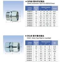 Steel Flexible Conduit