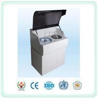 SYA1000 Automatic Clinical Biochemistry Analyzer
